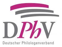 MyDPhV
